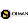 Olman Business Solutions Limited