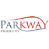 Parkway Project Limited