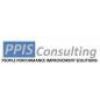 People Performance Improvement Solutions Limited