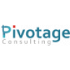Pivotage Consulting