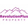 Revolutionplus Property Development Company Limited