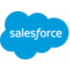 Sales Force Consulting