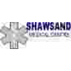 Shawsand Medical Centre