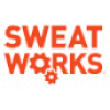 Sweat Works Limited