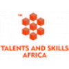 Talents and Skills Africa