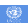 The United Nations Office on Drugs and Crime