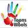 Toons and Wools Ltd