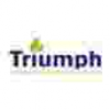 Triumph Power and Gas Systems Limited