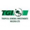 Tropical General Investments Group