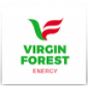 Virgin Forest Energy Limited