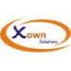 Xown Solutions Limited