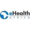 eHealth Systems Africa
