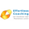 Effortless Coaching