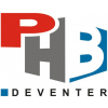 PHB Deventer