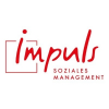 Impuls Soziales Management GmbH & Co.KG