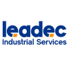 Leadec Management Central Europe