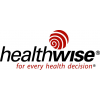 Healthwise Incorporated