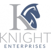 Knight Enterprises