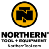 Northern Tool & Equipment Company, Inc.