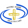Notre Dame Health Care Center, Inc.