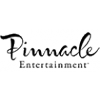Pinnacle Entertainment, Inc.