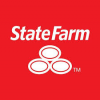 State Farm Mutual Automobile Insurance Company