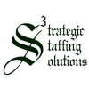 Strategic Staffing Solutions