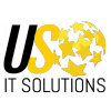 US IT SOLUTIONS