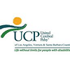 United Cerebral Palsy of Los Angeles