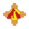 Diplomate - Small Animal Internist - Veterinary Emergency and Specialty Centers, LLC - Albuquerque