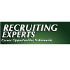 Recruiting Experts