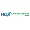 HOX Life Science GmbH