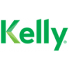 Kelly Life Sciences
