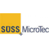 SUSS MicroTec Lithography GmbH