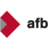 afb Application Services AG