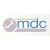 mdc medical device certification GmbH