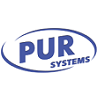 PUR-Systems GmbH