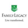 Family Legacy Missions Zambia