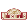 Johnsonville, LLC.