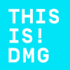 THIS IS! Digital Media Group