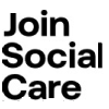 Join Social Care