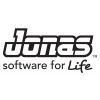 Jonas Software