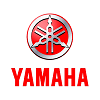 Yamaha Motors Europe