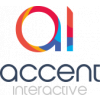 Accent Interactive