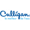 Offres d'emploi marketing commercial CULLIGAN