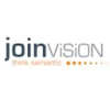 JoinVision
