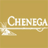 Chenega Corporation
