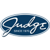 The Judge Group Logo