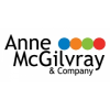Anne McGilvray & Company