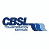 CBSL Transportation Services, Inc.